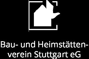 Bau- und Heimstättenverein Stuttgart eG