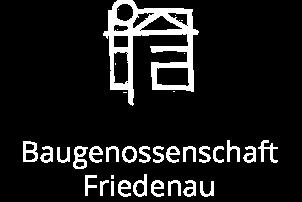 Unsere Referenzen – Baugenossenschaft Friedenau