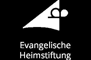 Unsere Referenzen – Evangelische Heimstiftung