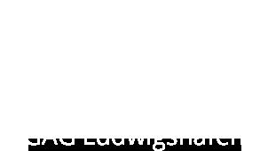 Unsere Referenzen – GAG Ludwigshafen