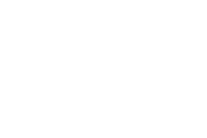Unsere Referenzen – Internationale Schule, Stuttgart