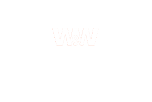 Unsere Referenzen – Württembergische & Wüstenrot