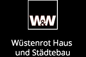Unsere Referenzen – Wüstenrot Haus- und Städtebau